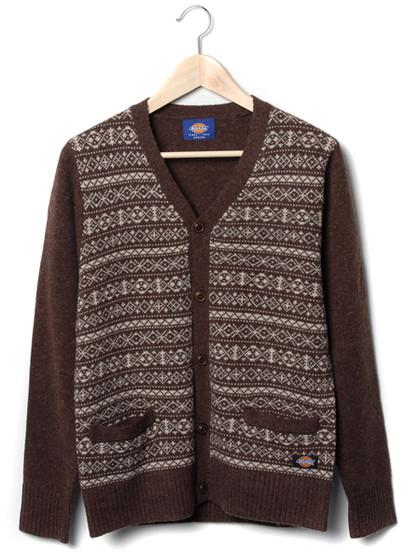 市面上电脑提花毛衣编织机哪种好故障多不多价格多少最好是进.