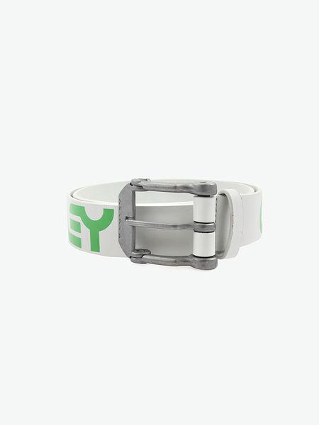 buy oakley goggles  oakley timing belt