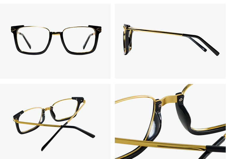 inmix 太阳镜/眼镜|inmix 半边框炫彩眼镜框正品 | !
