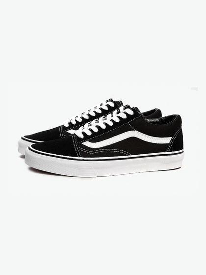 VANS|VANS|男款|运动鞋|VANS Old Skool