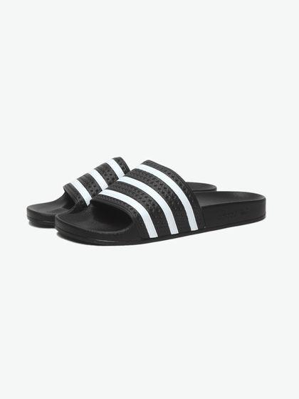adidas Originals|adidas Originals|男款|凉鞋/拖鞋|adidas Originals ADILETTE 凉拖