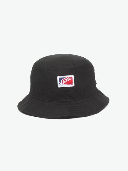 VANS|VANS|男款|帽子|VANS REVOKE BUCKET HAT 漁夫帽