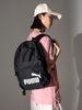 PUMA|PUMA|男款|雙肩包|PUMA Phase Backpack 男女同款雙肩包