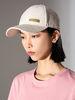 PUMA|PUMA|男款|帽子|PUMA  Suede BB Cap 男女同款棒球帽