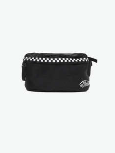 VANS|女|VANS BURMA FANNY PACK【SKATE ALL DAY/Trend ACC】