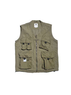 MADNESS|男|MADNESS UTILITY VEST
