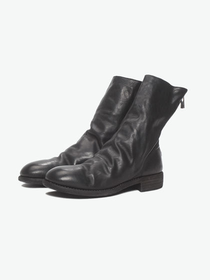 GUIDI|GUIDI|男款|靴子|GUIDI 988 SOFT HORSE FULL GRAIN