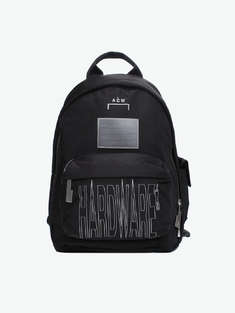A COLD WALL|男|A-COLD-WALL*  RIPSTOP BACKPACK